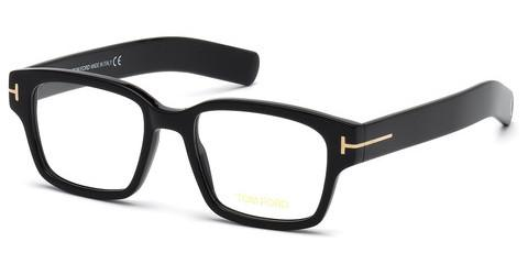 Brille Tom Ford FT5527 001