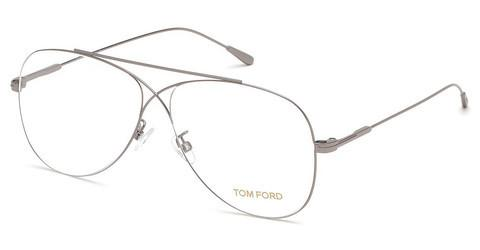 Brille Tom Ford FT5531 014
