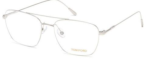 Brille Tom Ford FT5604 018