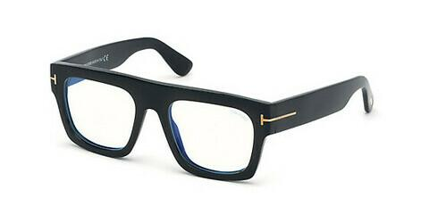 Brille Tom Ford FT5634-B 001