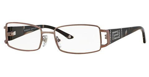 Brille Versace VE1163B 1013