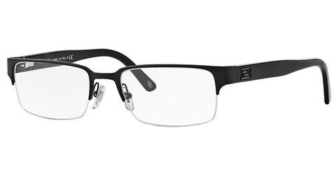 Brille Versace VE1184 1261
