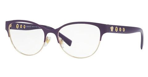 Brille Versace VE1237 1383