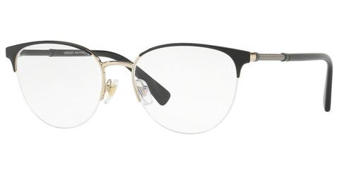 Brille Versace VE1247 1252