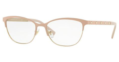 Brille Versace VE1251 1424