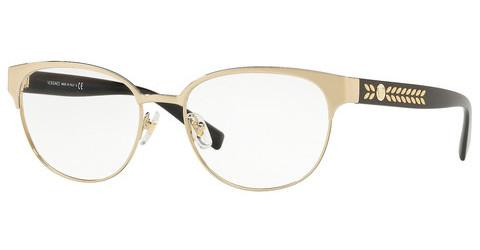 Brille Versace VE1256 1252
