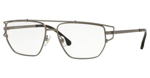 Brille Versace VE1257 1351