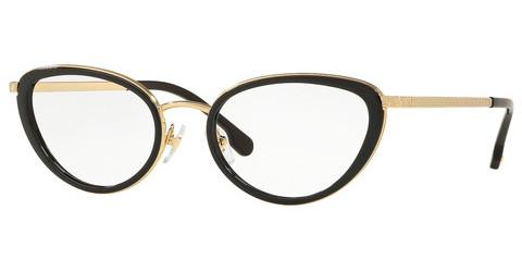 Brille Versace VE1258 1438