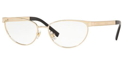 Brille Versace VE1260 1002