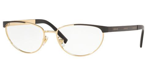 Brille Versace VE1260 1456