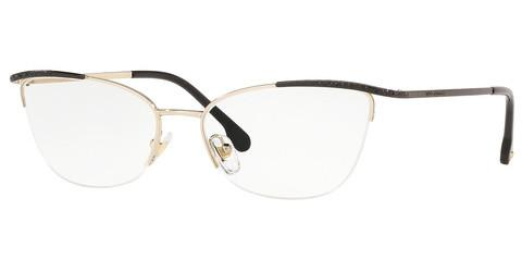 Brille Versace VE1261B 1457