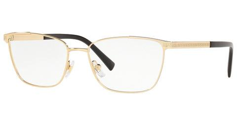 Brille Versace VE1262 1002