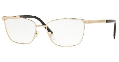 Brille Versace VE1262 1252