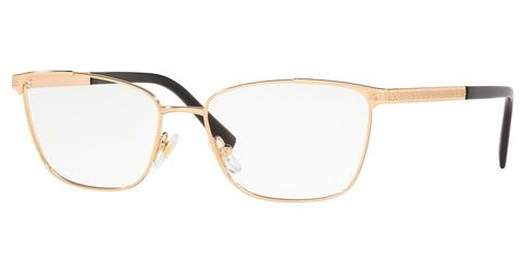Brille Versace VE1262 1412