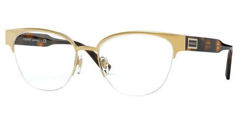 Brille Versace VE1265 1460
