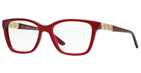 Brille Versace VE3192B 388