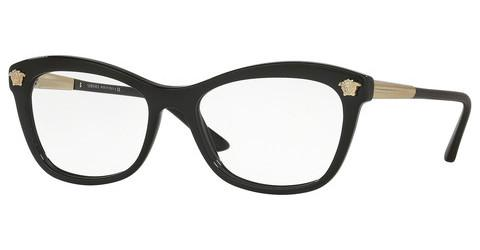 Brille Versace VE3224 GB1