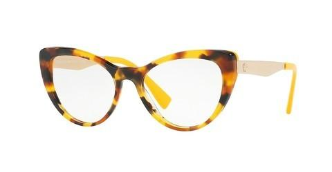Brille Versace VE3244 5242