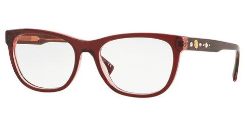 Brille Versace VE3263B 5290