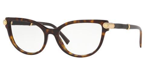 Brille Versace V-ROCK (VE3270Q 108)