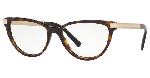 Brille Versace VE3271 108
