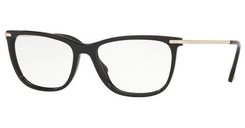Brille Versace VE3274B GB1