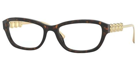 Brille Versace VE3279 108