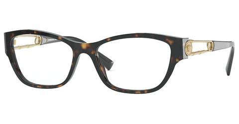 Brille Versace VE3288 108