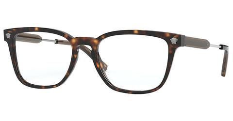 Brille Versace VE3290 5337
