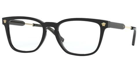 Brille Versace VE3290 GB1