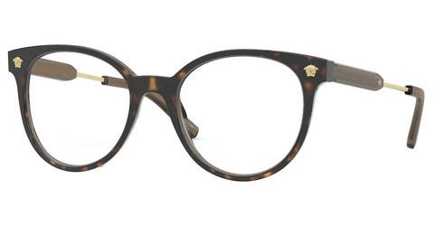 Brille Versace VE3291 108