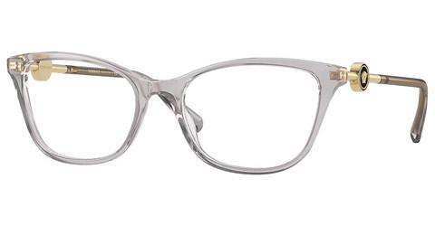 Brille Versace VE3293 593