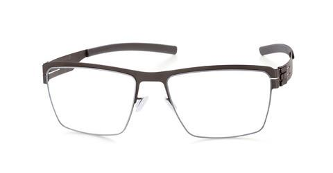 Brille ic! berlin Francois S. (M1354 025025t150071f)