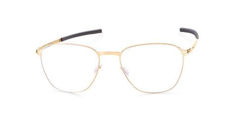 Brille ic! berlin Biswind (M1374 032032t150071f)