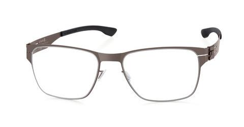 Brille ic! berlin Hannes S. (M1452 025025t02007do)