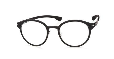 Brille ic! berlin Vincent B. (RH0016 H48002R01007rb)