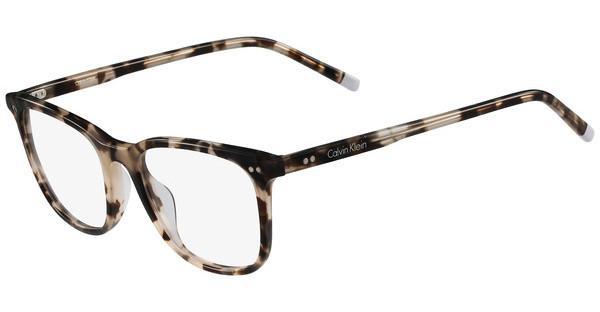 Calvin Klein Brille » CK5993«, schwarz, 001 - schwarz