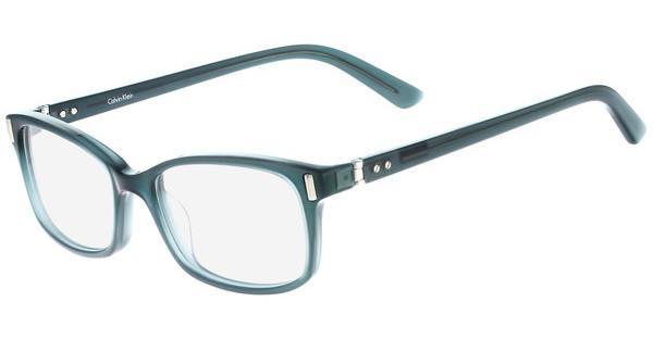 Calvin Klein Damen Brille » CK8529«, 609