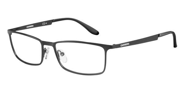 Carrera   CA5524 003 MTT BLACK