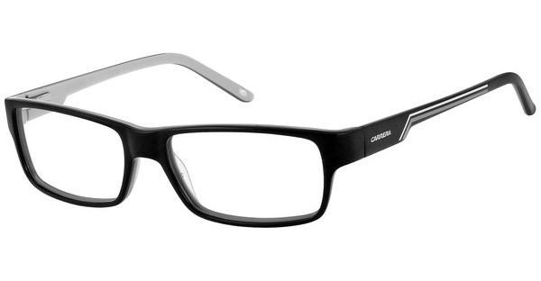 Carrera Eyewear Herren Brille » CA9920«, grau, T1M - grau
