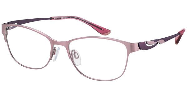 Charmant   CH10602 PK pink