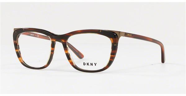 DKNY Damen Brille » DY4680«, rosa, 3731 - rosa