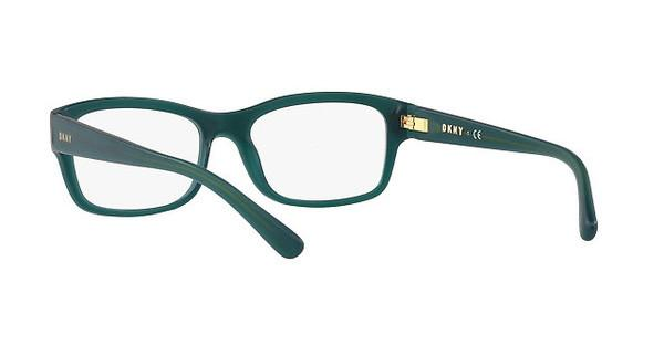 DKNY Damen Brille » DY4684«, grün, 3750 - grün