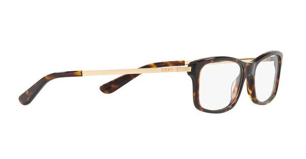 DKNY Damen Brille » DY4685«, braun, 3761 - braun