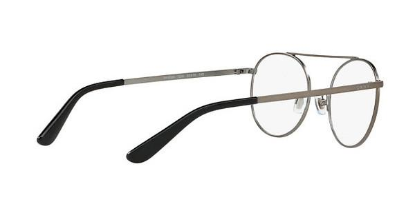 DKNY Damen Brille » DY5656«, grau, 1249 - grau