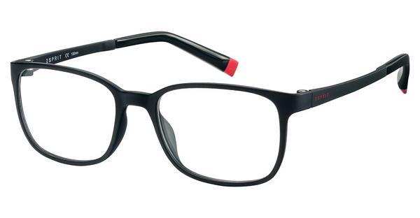 Esprit Brille » ET17566«, schwarz, 538 - schwarz