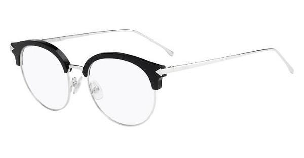 FENDI Fendi Damen Brille » FF 0303«, braun, 086 - braun