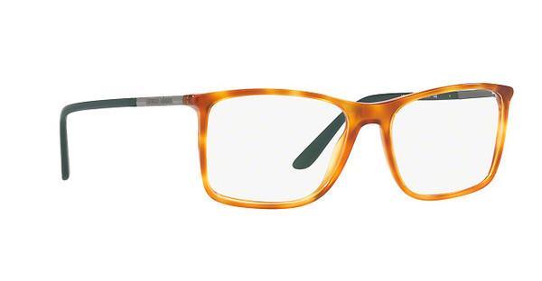 Giorgio Armani Herren Brille » AR7146«, orange, 5625 - orange