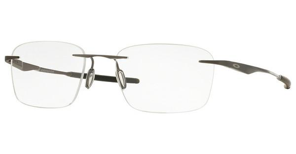 Oakley   OX5115 511501 SATIN PEWTER