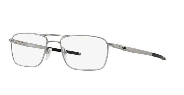 Oakley Herren Brille »GAUGE 5.2 TRUSS OX5127«, schwarz, 512701 - schwarz